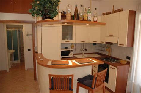 appartamenti ristrutturati tenere al caldo in casa foto appartamenti ristrutturati
