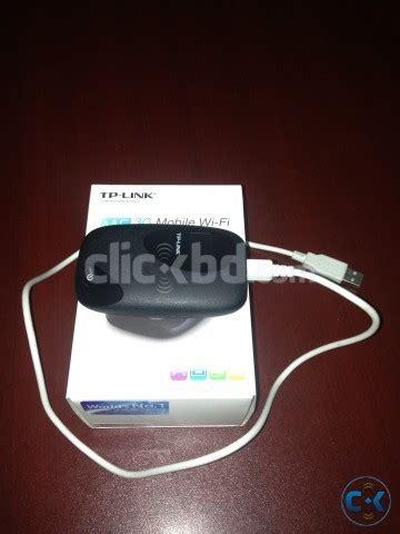 tp link m5 3g mobile wifi m5 3g mobile wi fi model m5350 clickbd