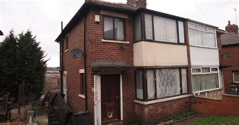 buy a house leeds where can i buy a house for 60k or less in leeds leeds live