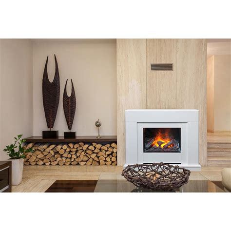 camino eletrico camino cavalli elettrico maisonfire designperte it