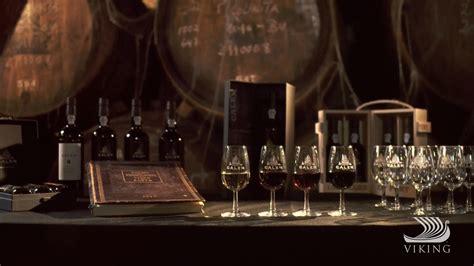 port wine history of port wines