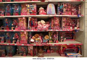 dolls house shops in essex girls toys shop stock photos girls toys shop stock
