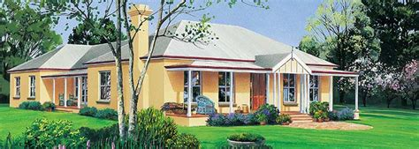 kit homes prices steel frame homes floor plans paal kit homes