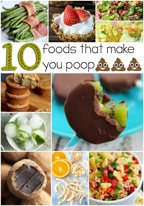 Foods That Help You Detox From by 10 Foods That Will Help You Food Healthy Recipes
