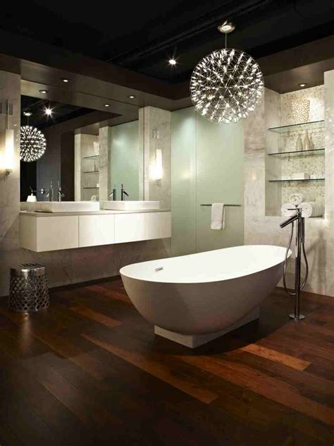 Modern Bathroom Lighting Ideas Lighting Design Ideas To Decorate Bathrooms Lighting Stores