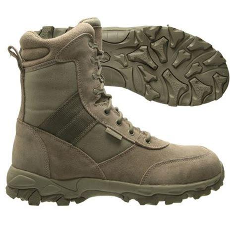 blackhawk desert ops boots blackhawk warrior wear desert ops boots green bh