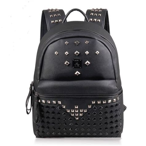 Fashion Bag 6051 41 best shining clutch bags images on clutch