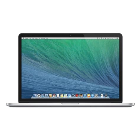 Promo Macbook Pro os x mavericks 10 9 2 build 13c62 released to developers