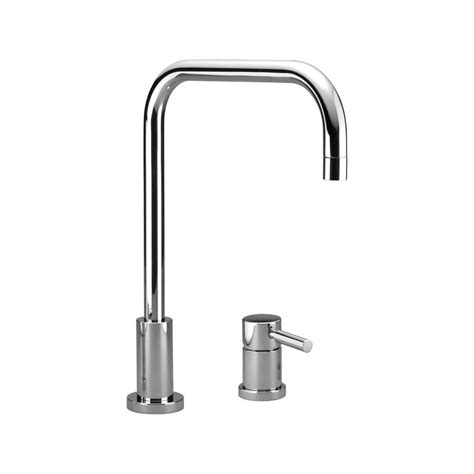dornbracht bathroom sink faucets centerset