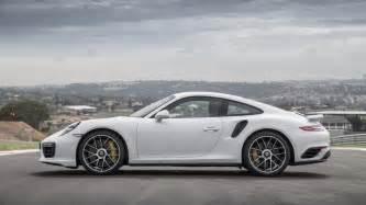 Porsche 911 Turbo S Price 2017 Porsche 911 Turbo Release Date Price And Specs