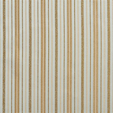 traditional upholstery p0756 sle traditional upholstery fabric by