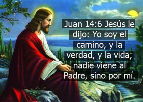 imagenes de jesucristo y frases imagenes y frases de jes 250 s imagenes cristianas