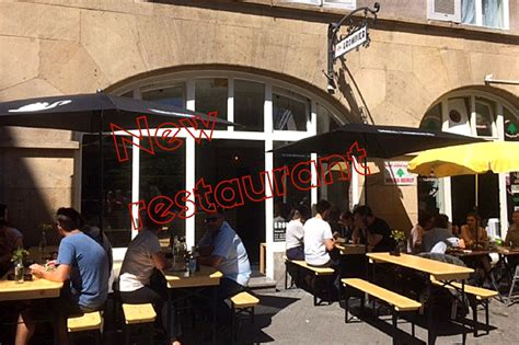 restaurantfinder stuttgart let s eat potatoes in stuttgart living in stuttgart