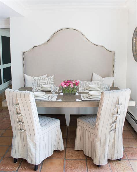 custom ikea slipcovers slipcovers dining chairs custom ikea slipcovers slipcovers