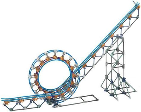 roller coaster design engineer job description k nex roller coaster physics