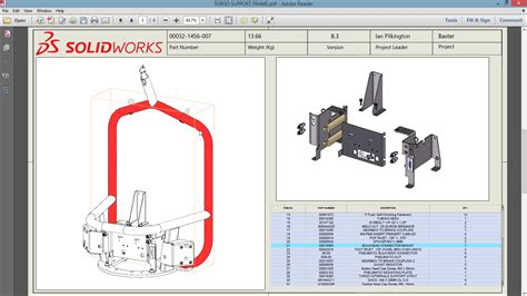 pcb design jobs monster mysolidworks professional promotion ending soon