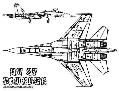 coloring pages airplanes military free airplane coloring pages coloring home