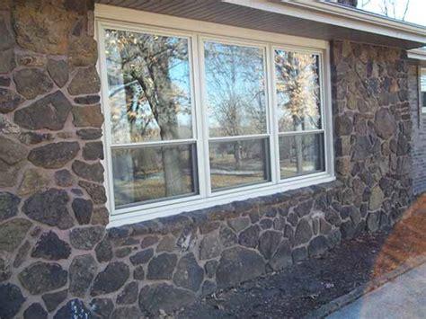 awnings springfield mo awning windows liberty home solutions llc