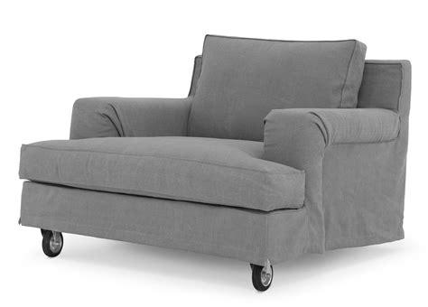 second hand sofas aberdeen second hand sofas aberdeen sofa bed aberdeen uk