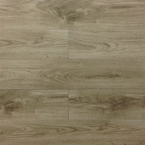 Porcelain Plank Tile Flooring Calgary Crema Wood Look Plank Porcelain Tile
