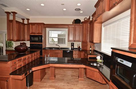 Handicap Kitchen Cabinets 28 Handicap Accessible Kitchen Assisted Living 10 Features To Consider In An Accessible
