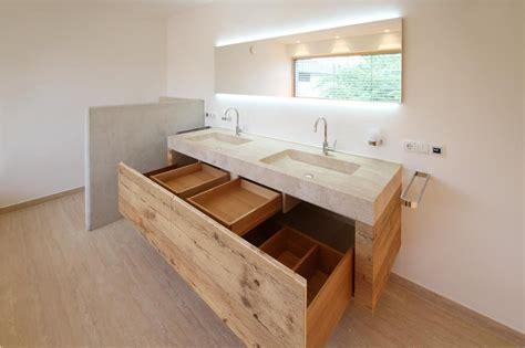 Badezimmer Unterschrank Altholz by Altholz Badm 246 Bel Home Badezimmer M 246 Bel