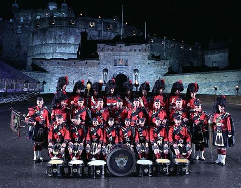 edinburgh tattoo facebook royal edinburgh military tattoo 2012 edinburgh festival