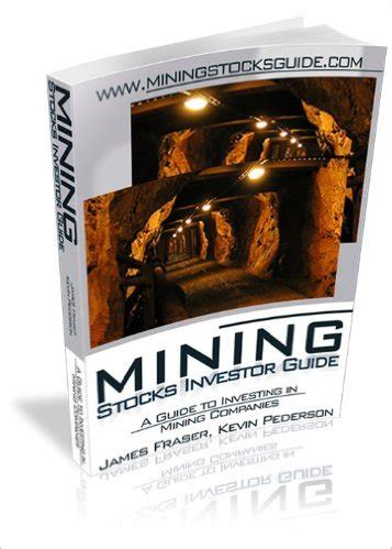learning bigquery a beginner s guide to mining datasets through interactive analysis books mining stock investment guide review junior stock review
