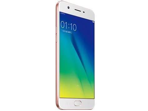 oppo a57 oppo a57 price in india reviews features specs buy on