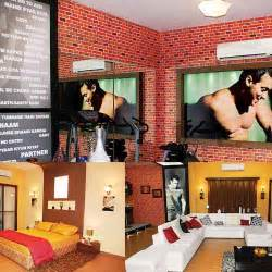 pics photos salman khan house interior