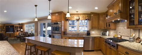 kitchen dining room combo floor plans open plan living floor plans tags awesome beautiful