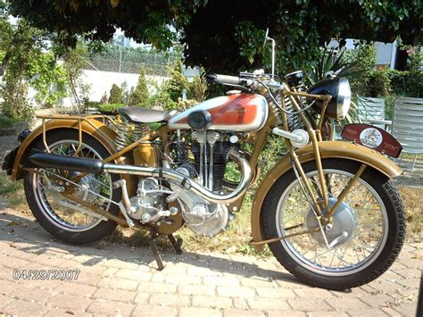 classic motorcycle motosacoche classic motorcycles