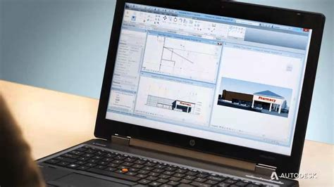 tutorial revit lt 2014 autodesk revit lt 2014 move to bim youtube