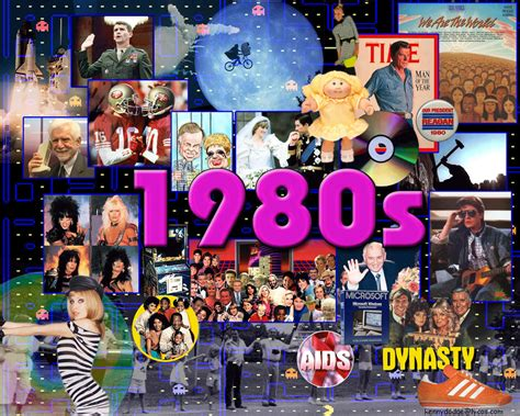 Home Decor Trends 1980s The 80s The 80s Photo 473180 Fanpop
