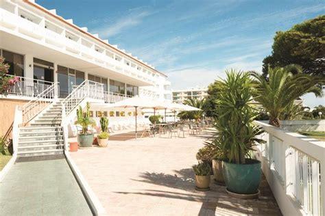 hotel vasco hotel vasco da gama montegordo hotels jet2holidays