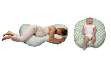 What Age Should A Baby A Pillow by Boppy Baby Products Boppy Pillow