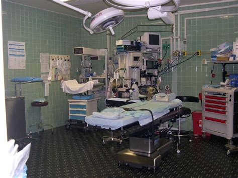birth room delivery rooms birthing centers hospital