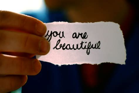 You Are Beautiful by Valentines Wallpapers You Are Beautiful Wallpapers You