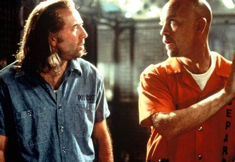 film nicolas cage terbaik download con air 720p for free movie with torrent