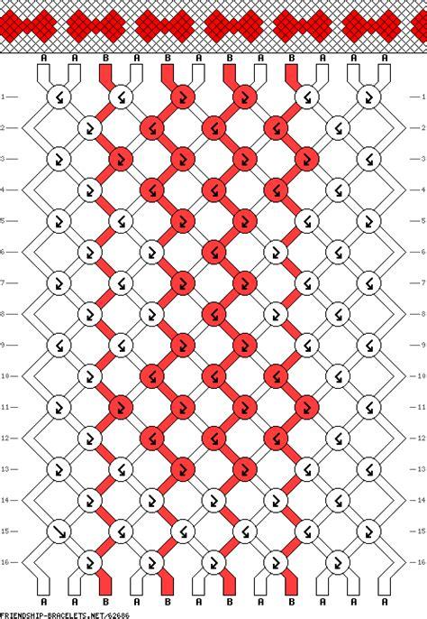 tutorial on design patterns in net 62686 friendship bracelets net