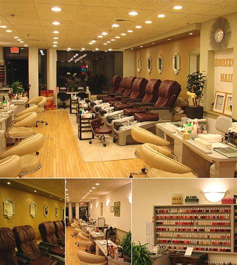 Nail Nail Shop by Blueprint 4 My Salon Dreambig On Nail Salons