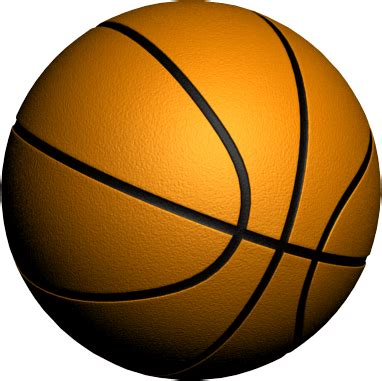 a deeper look at basketball | combinatorics and more