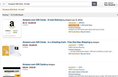 Amazon Gift Card Balance To Paypal - can amazon gift card be used for paypal dominos falls church va