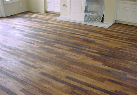 Hardwood Floors Los Angeles 100 Hardwood Floor Refinishing Los Angeles California Wide Plank Grey Hardwood Flooring