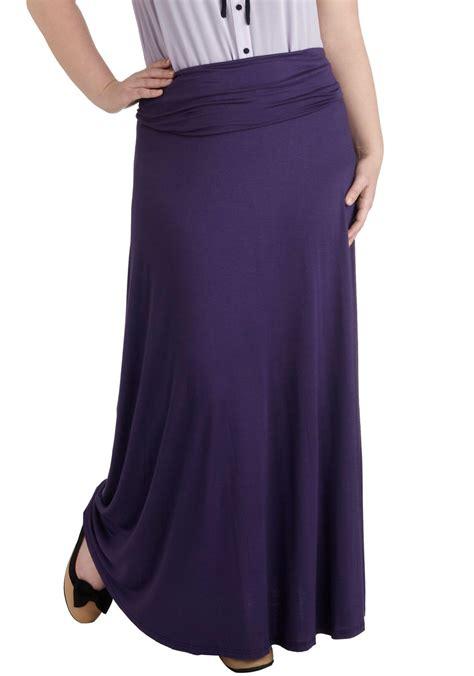best purple skirt photos 2017 blue maize best purple skirt photos 2017 blue maize