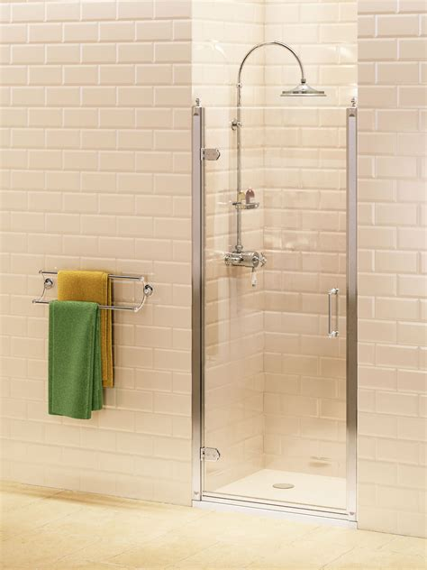King Glass Shower Door Beautiful Neo Angle Shower Ideas Size Of Sterling By Kohler Shower Stall Reviews Interes