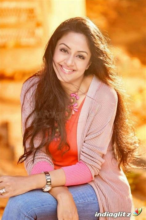 tamil actor jyothika photos 29 best images about suriya and jo love u ppl on pinterest