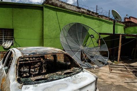 rpa radio humura burundi amakuru radio goes silent in burundi s political crisis al