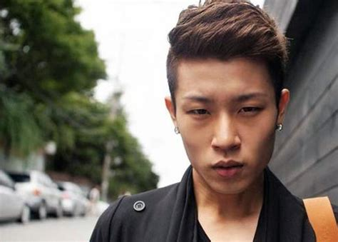 asian mens hairstyles 2013 oftrend blog 2018 latest asian men short hairstyles