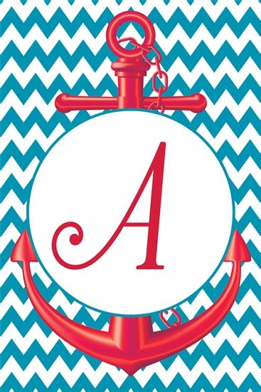 cute wallpaper name chevron a really cute wallpaper if your name starts